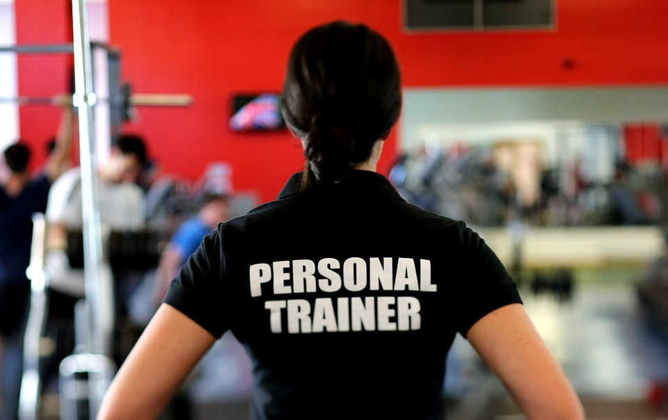 why-should-i-hire-a-personal-trainer