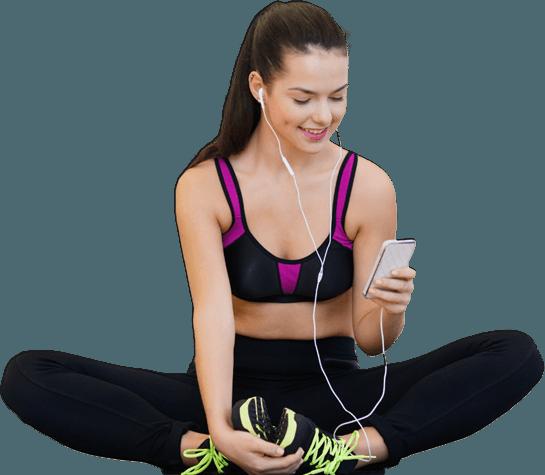Las Vegas Personal Trainer BMI calculator. Calculate your BMI at the Personal Trainer Las Vegas website for free!