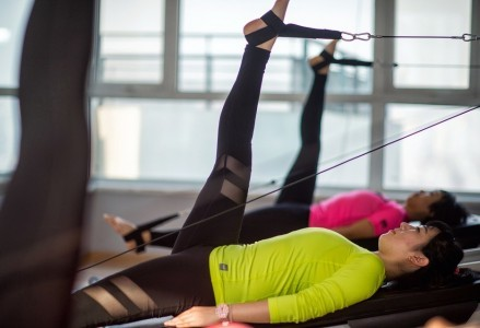 best-workout-clothing-fabric