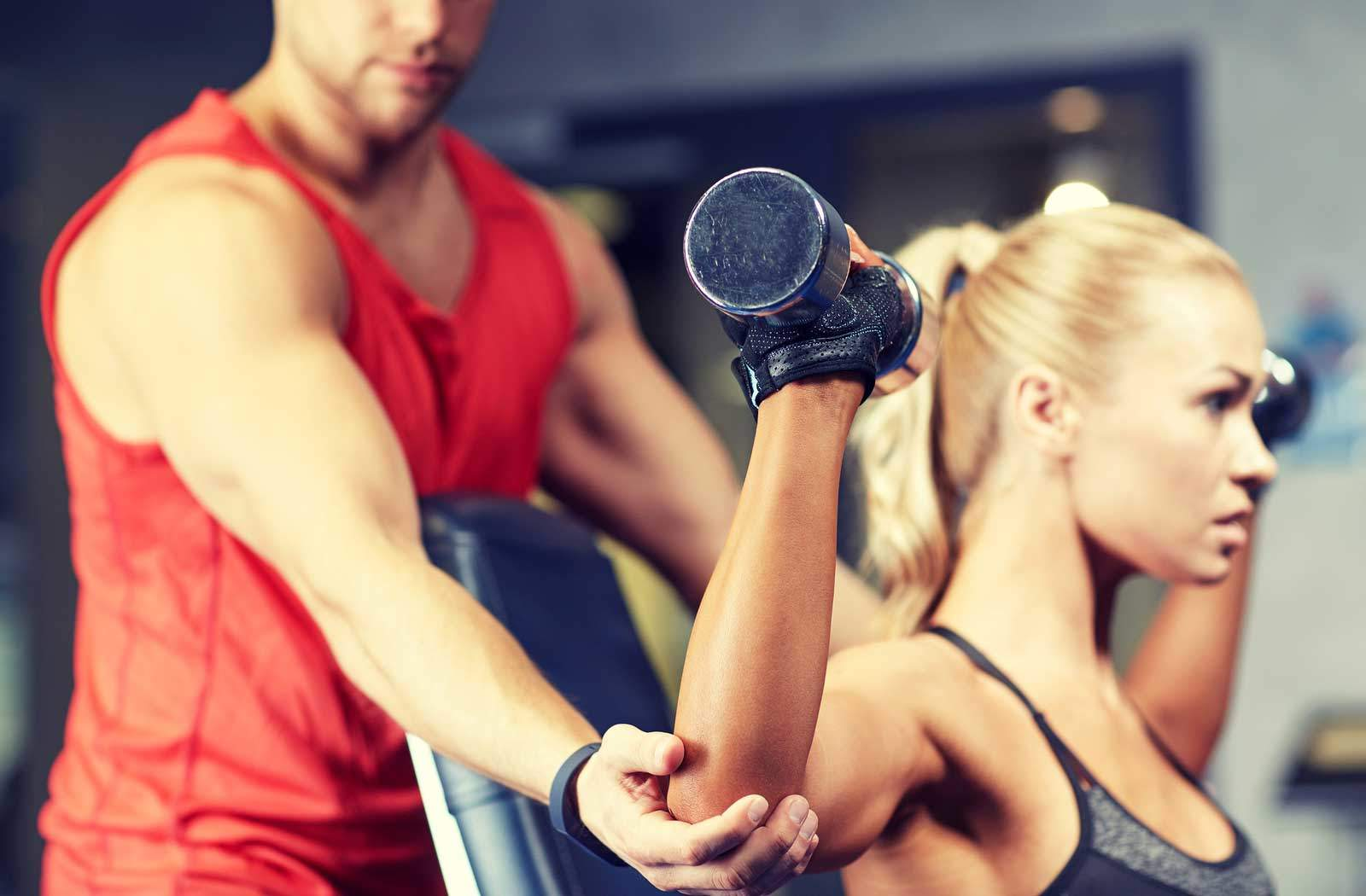 bodybuilding-training-las-vegas