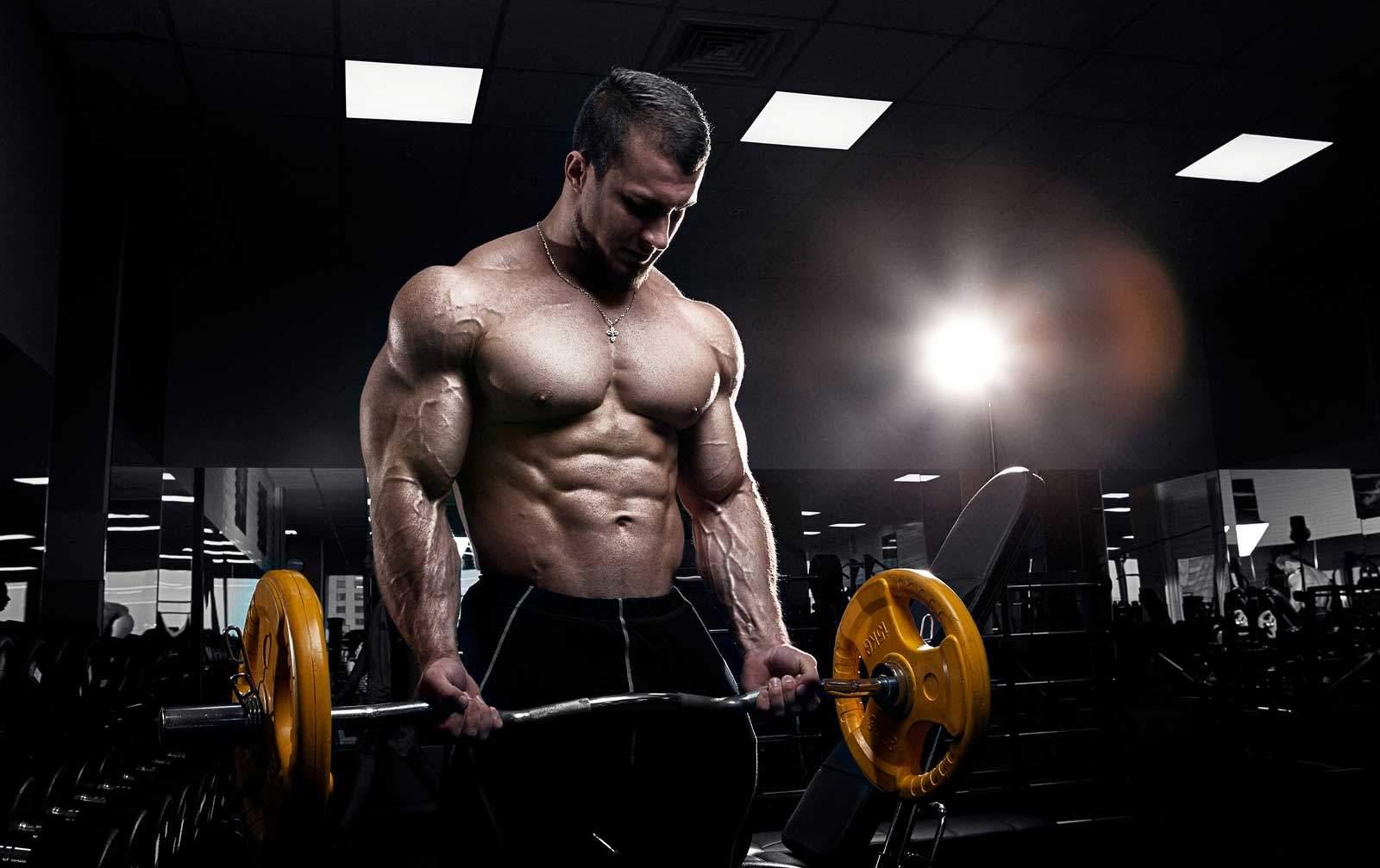 gym-trainer-las-vegas