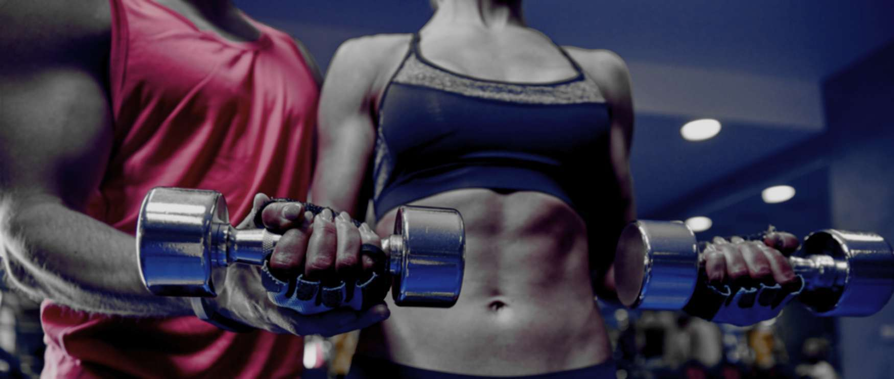 Personal Trainer Las Vegas. Personal training in Las Vegas, North Las Vegas, and Henderson, NV. Custom personal training for any and every fitness level.