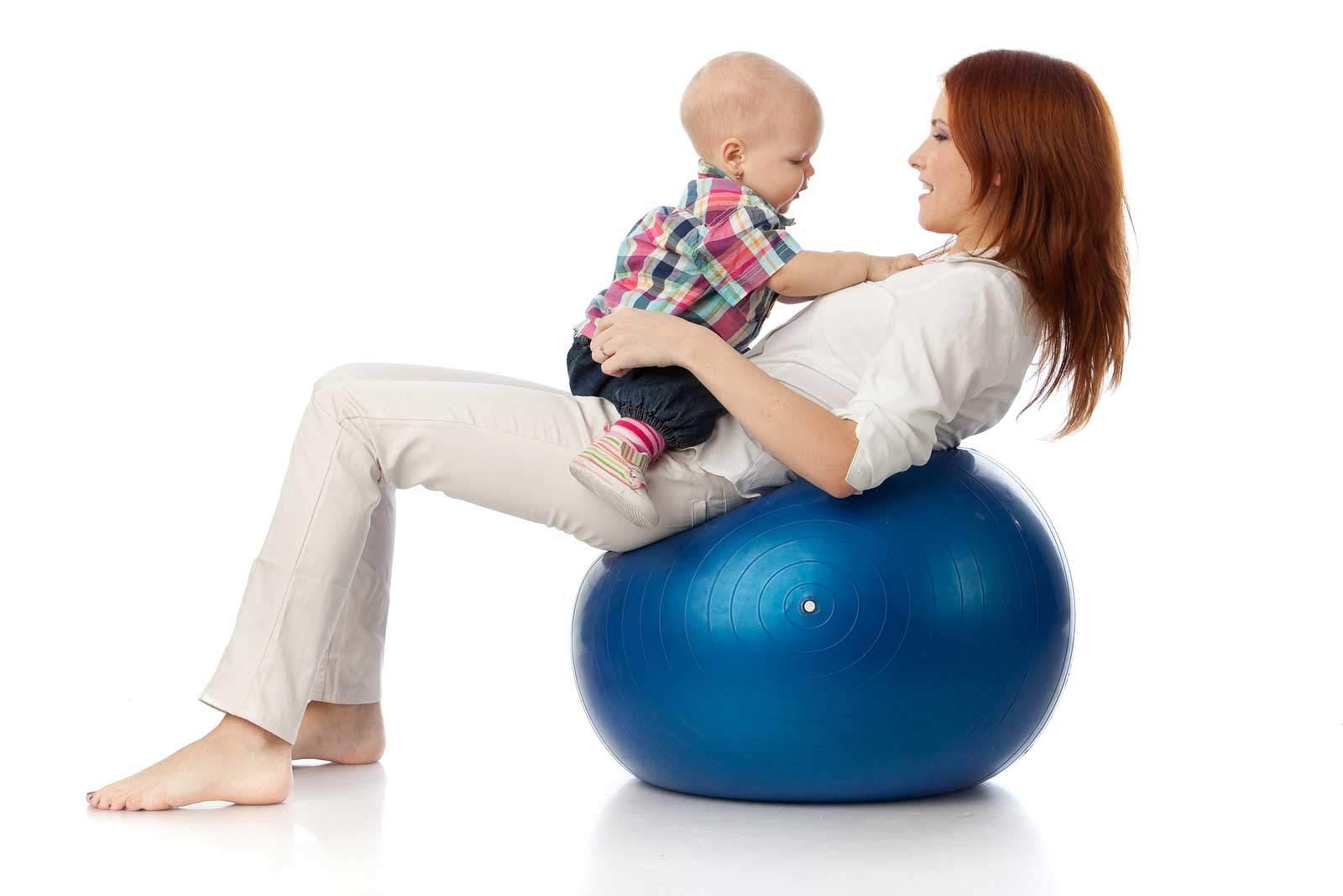 post-pregnancy-workouts